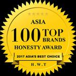award100topbrands