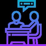 professional-training-consultancy-company-malaysia