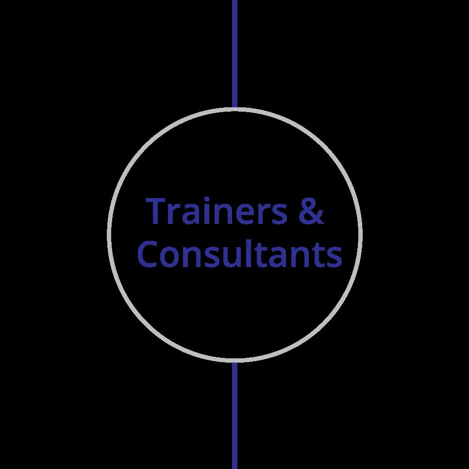 top-training-development-company-malaysia