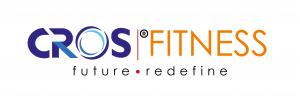 CrosFitness Logo (R)