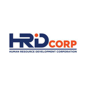 cropped-210421-HRD-Corp_Favicon