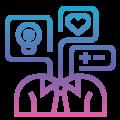 icon-mindset3